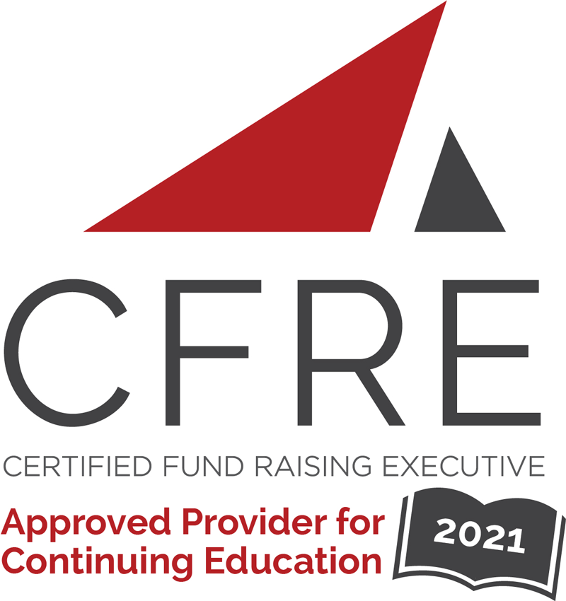 CFRE Continuing Education