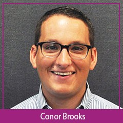 brooks-conor-web-frame.jpg